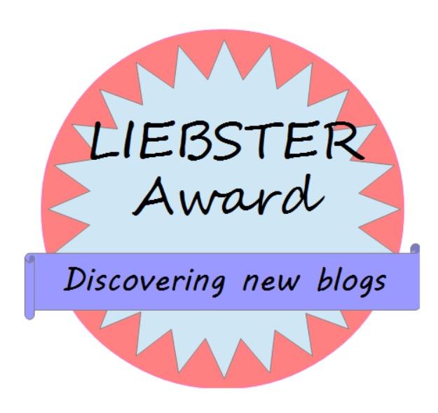 Lighty's Liebster